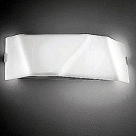 Светильник настенно-потолочный 7304