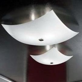 Светильник настенно-потолочный 73398
