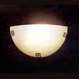Светильник настенно-потолочный 73663