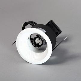 Светильник встраиваемый LH-20089