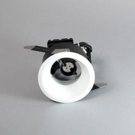 Светильник встраиваемый LH-20090