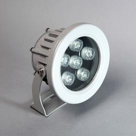 Светильник уличный LH-20630