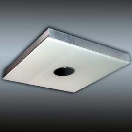 Светильник настенно-потолочный LH-8046/450*450