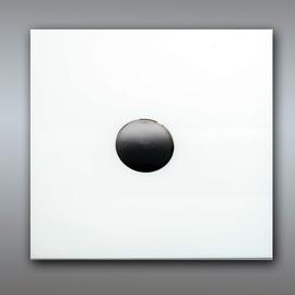 Светильник настенно-потолочный LH-8046/370*370