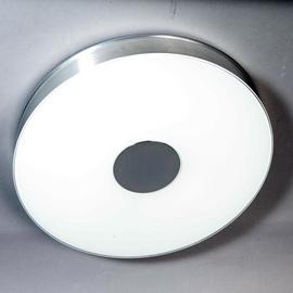 Светильник настенно-потолочный LH-8046/500