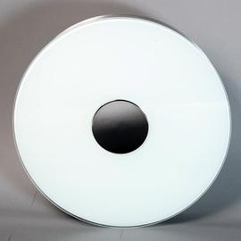 Светильник настенно-потолочный LH-8046/370