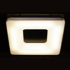 Светильник накладной LH-1606/4+1428