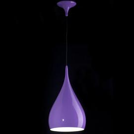 Светильник потолочный LH-MD20620-1-250 PU