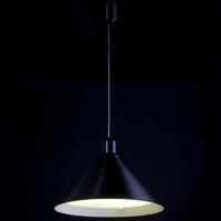 Светильник подвесной LH-10017