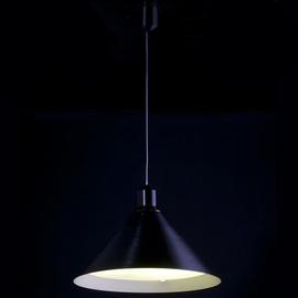 Светильник потолочный LH-10017