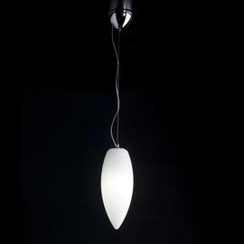 Светильник потолочный LH-10038