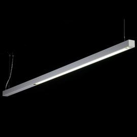 Светильник подвесной LH-20559 SL