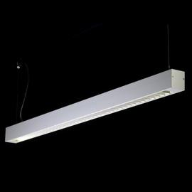 Светильник подвесной LH-20557 WH