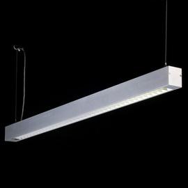 Светильник подвесной LH-20558 WH