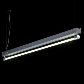 Светильник подвесной LH-PH02-30