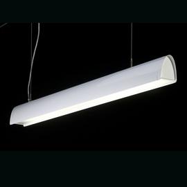Светильник подвесной LH-PH06-157