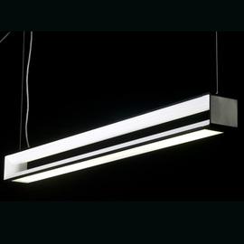 Светильник подвесной LH-PH06-156