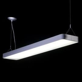 Светильник подвесной LH-20562 SG
