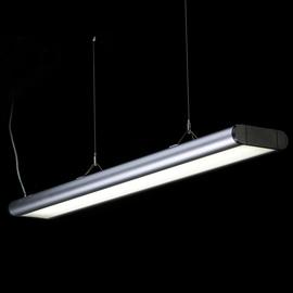 Светильник подвесной LH-PH06-112P