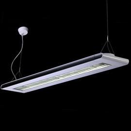 Светильник подвесной LH-PH06-159G