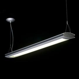 Светильник подвесной LH-20561 WH