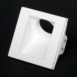 Светильник встраиваемый LH-20548
