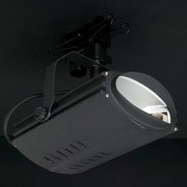 Светильник трековый LH-20081 BL