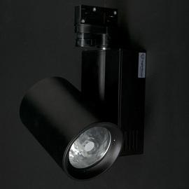 Светильник трековый LH-20079 BL [H28]