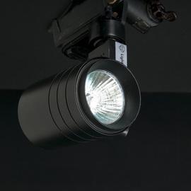 Светильник трековый LH-20073 H361 BL