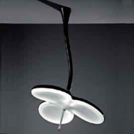 Светильник потолочный FW3-50