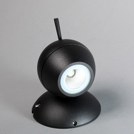 Светильник накладной LH-20679 BL