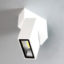 Светильник накладной LH-20677