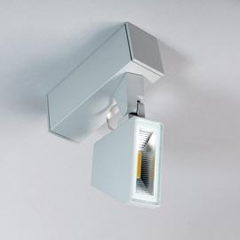 Светильник накладной LH-20678
