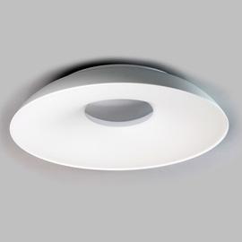 Светильник накладной LH-30023