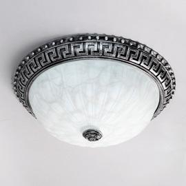 Светильник настенно-потолочный LH-30123