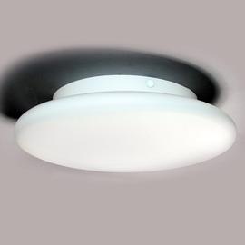Светильник накладной  LH-10058