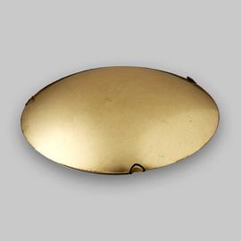 Светильник накладной LH-6001-400 GOLD