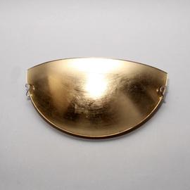 Светильник накладной LH-6001-300-2 GOLD