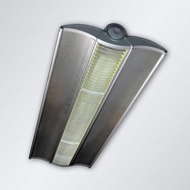Светильник подвесной LH-20149