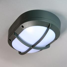 Светильник уличный LH-20608