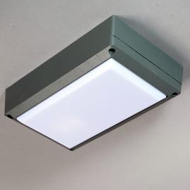 Светильник уличный LH-20623
