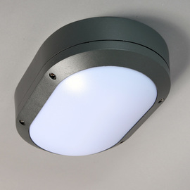 Светильник уличный LH-20607