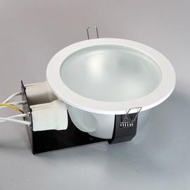 Светильник встраиваемый LH-10960/5B