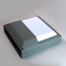 Светильник уличный LH-20627