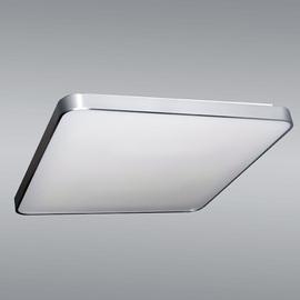 Светильник накладной LH-10069