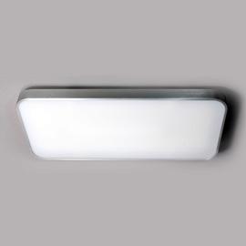 Светильник накладной LH-10066