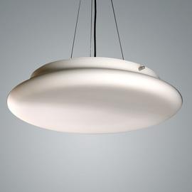 Светильник подвесной LH-10059