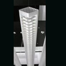 Светильник подвесной LH-20148