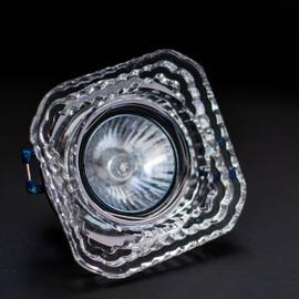 Светильник встраиваемый LH-20693