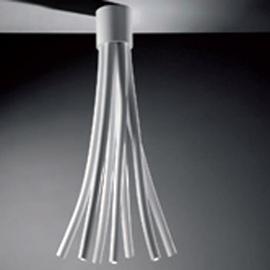 Светильник потолочный OC7-80W